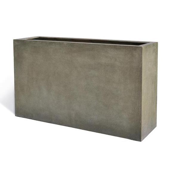 VASI Fiberclay Alaska concrete lite 285290