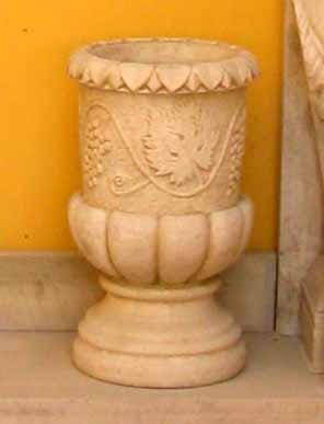 VASI Pietra Coppa uva BM154
