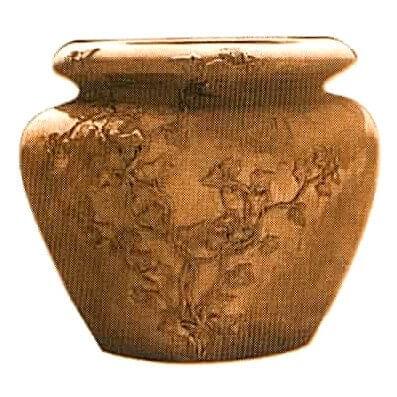 VASI Terracotta Edera BM410
