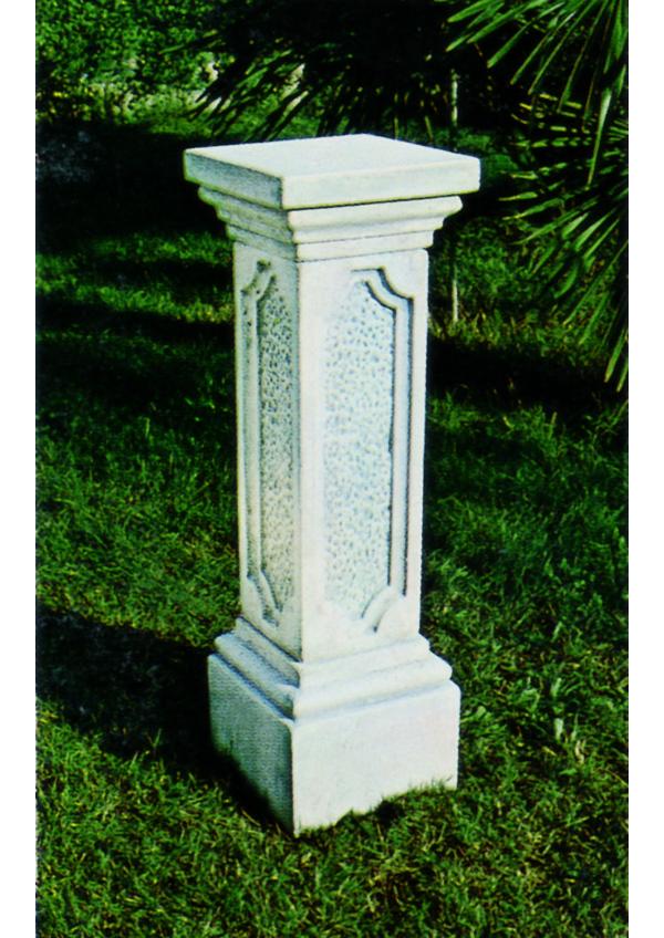 COLONNE Pilastri Etrusco 06114
