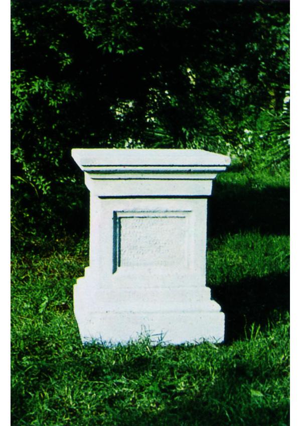 COLONNE Pilastri Greco 06108