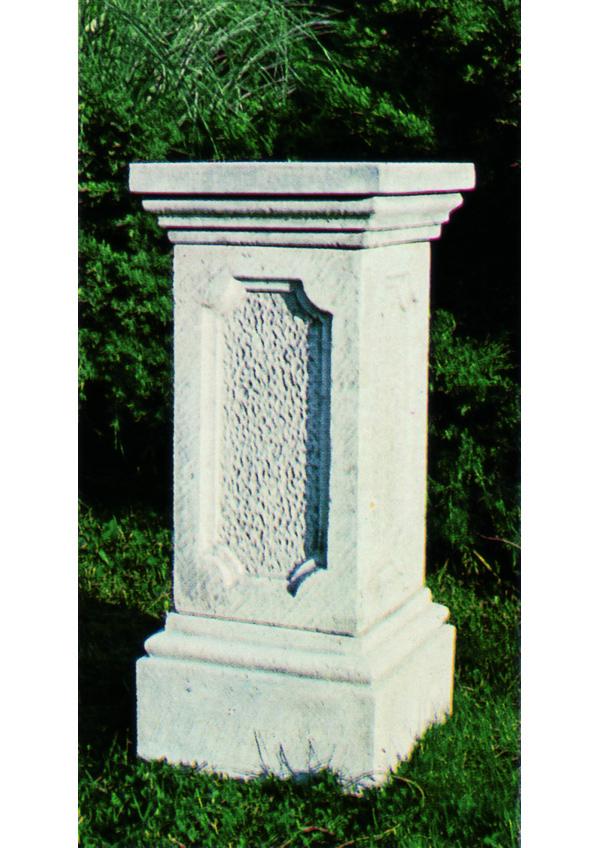COLONNE Pilastri Itaca 06110