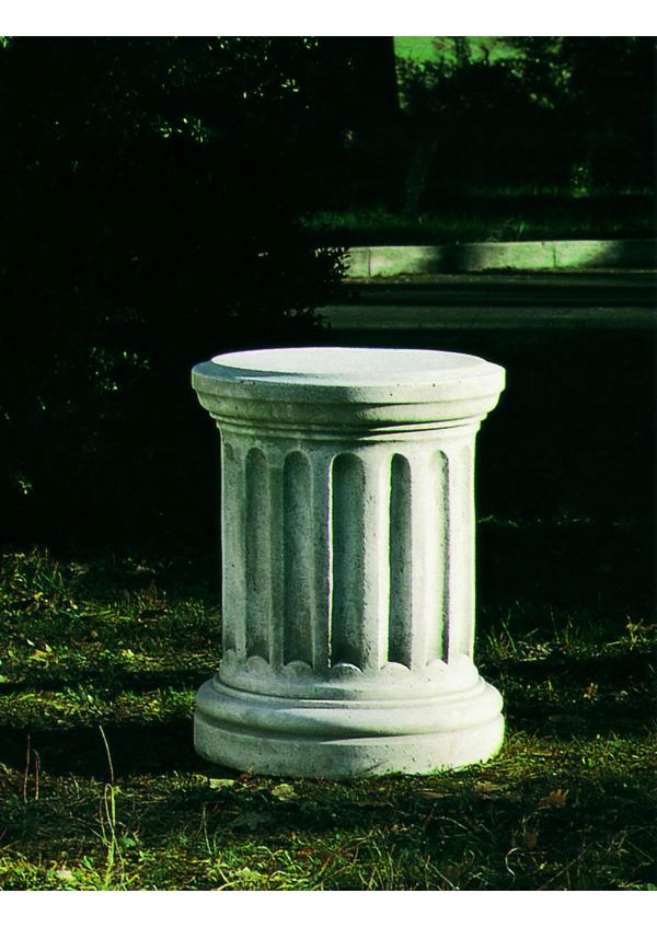 COLONNE Pilastri Salonicco 06118