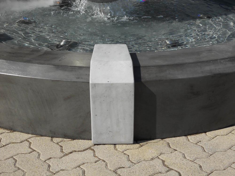 cemento Saturno