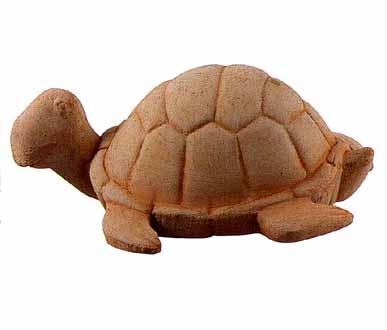 GIARDINO Animali Tartaruga BM168