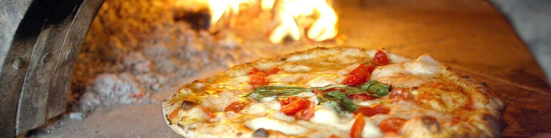 FORNI pizza, prezzo FORNI pizza