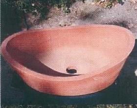 lavandini-terracotta