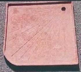 Esterno PIATTI DOCCIA doccia angolo raggi TC02780