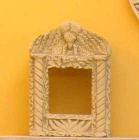 Decorativo Antalia BM145