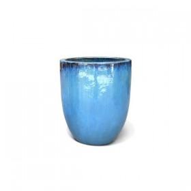 Terracotta VASI Baku giada set 3 pz. 214981