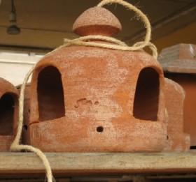 beccatoia-per-uccellini-terracotta-bm240