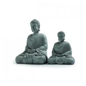 Arredo OGGETTISTICA Buddha seduto 524256