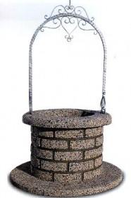 ghiaino-fontane-prezzo
