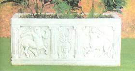 fioriere Cassetta Gavassa VA180