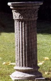 Colonna COLONNE Colonna 141640 BM395