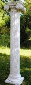 colonne-colonna