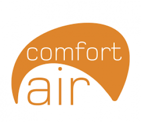 Camini RISCALDAMENTO Comfort air 1