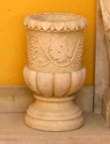 vasi-pietra