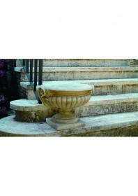 vasi-pietra-corrosa