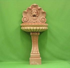 -fontane-artigianali