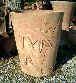 Terracotta BM73