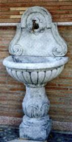 Fontana FONTANE Impero BM275