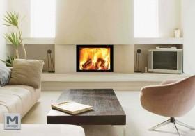 legna-riscaldamento-prezzo