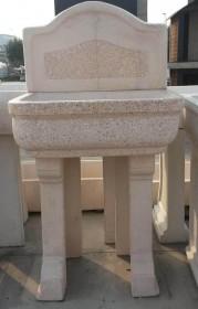 Cemento BM285