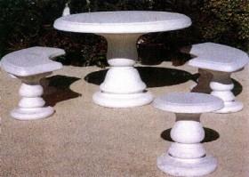 giardino-tavoli