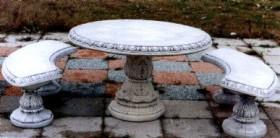 monte-nero-tavolo-rotondo-bm388