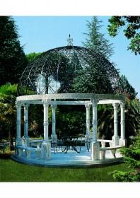 arredo-giardino-colonne-pilastro
