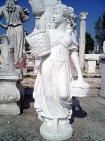 Cemento GIARDINO Paesanella BM31