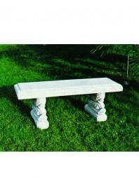 panchina-caserta-arredo-giardino-09605