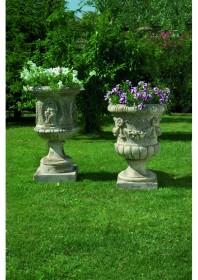 quirinale-e-palatino-corroso-arredo-giardino-141325
