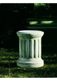 Arredo giardino Salonicco 06118