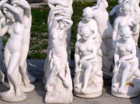 cemento-giardino-giardini