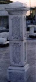 veneto-cancello-bm392