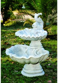 Arredo interni Arredo giardino Viareggio 0488